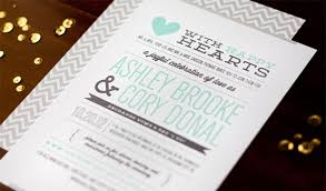 wedding invitations the host line Wedding Invitations From Bride And Groom Not Parents Wedding Invitations From Bride And Groom Not Parents #23 Invitation Wording Bride and Groom