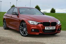 All BMW Models bmw 320 saloon : Used BMW 3 Series for Sale - Listers