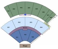 Amp Seating Chart Oak Mountain Amphitheatre Seating Chart Oak Mountain