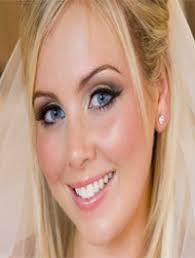 makeup artists glasgow