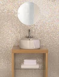 iridescent glass tile mosaic uk white lady tile
