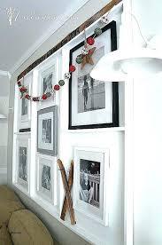 letter k wall decor letter k wall decor wall decoration beautiful wall decor kitchen wall decor letter k wall decor