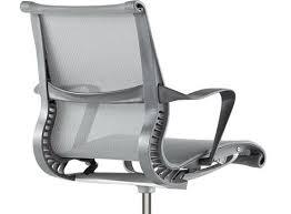 setu office chair. Setu Chair Sofa Bed Ergonomic Office And Studio