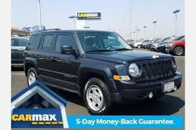 jeep patriot 2014 black. 2014 jeep patriot black s