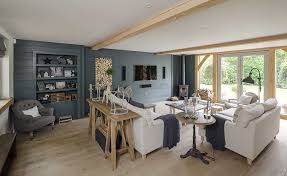 Fancy big open kitchen ideas for home Costliest Purchases Living Room Sizes Can Be Hard To Get Right With Striking Balance Between Cosy And Elle Decor Room Sizes How To Get Them Right Homebuilding Renovating