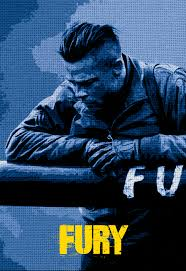 Free Download Action Movie Poster Template Psd File