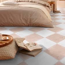 vinyl flooring residential roll smooth essentials 450