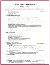 Sample Resume For First Job Artemushka Com