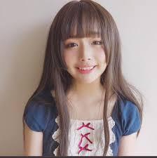 「橋本環奈 フリー画像」の画像検索結果