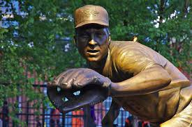 Image result for Cal Ripken, Jr. in The Hall of Fame
