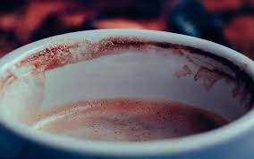 However, for fresh stains, a little cold water might do the trick. Remove Coffee Stains From Everything Death Wish Coffee Company