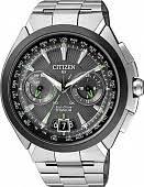 <b>Часы Citizen</b> купить в Минске – подлинные <b>часы</b> Tempus.by