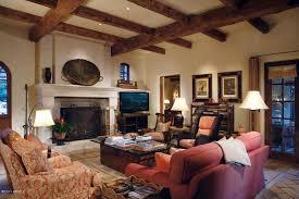 Living Room Spanish Interesting Ideas