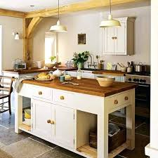 country style kitchen furniture. Cream Country Style Kitchen With Timber Worktops Furniture Moss Vale Country Style Kitchen Furniture