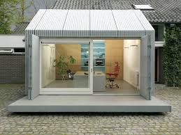 home office in garage. Architecture Home Office In Garage