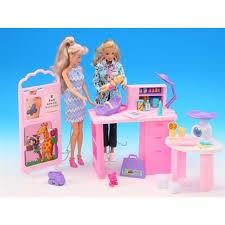 free online barbie house decoration games wedding decor