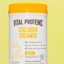 Different brands use different ingredients to get the job done, and the right one for you depends upon your situation, health concerns, diet, and taste. 8 Best Non Dairy Creamers For Coffee Non Dairy Half And Half