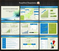 business plan ppt sample business plan presentation sample icstars intended for business plan