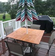 large size of patio table glass replacement cost tempered glass patio table replace broken glass table