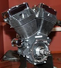 harley davidson 103 engine problems related keywords suggestions engine diagram harley big twin 2009 davidson ultra