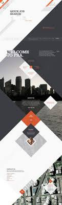 best website designs for inspiration creative stuff design 20 best website designs for inspiration creative stuff