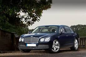 2018 bentley flying spur price. interesting flying 2018 bentley flying spur v8 lease deals price inside bentley flying spur price