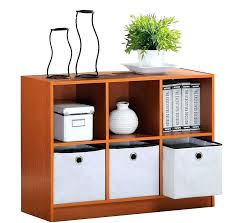 storage cube furniture storage ideas inspiring cube shelves cubes intended for square throughout square storage bins plan red fabric storage cubes ikea