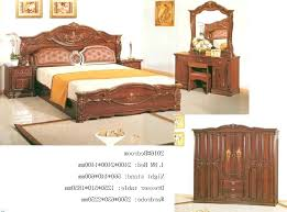 Names Of Bedroom Furniture Pieces Bedroom Brand Name Bedroom