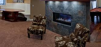 basement flooring carpet. 3 Reasons Why Carpet Is Still The King Of Basement Flooring Basement Flooring Carpet I