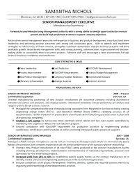 Construction Project Manager Resume Template Construction Project ...