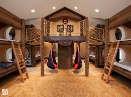 Next Boys Bedroom Furniture King Bedroom Set Clearance Medium Size Of Elegant Bedroom