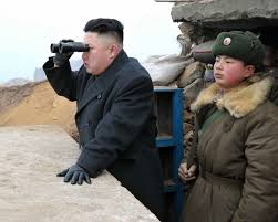 Image result for pics of kim jong un