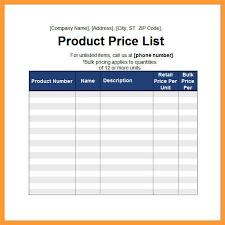 Formato De Minuta En Excel 9 10 Pricelist Template Excel Aikenexplorer Com