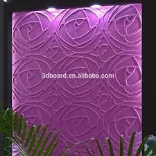 Designer Home Decor 3d Name Wallpaper ...
