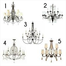 oil rubbed bronze crystal chandelier cute interior and the friday five lighting full image for big