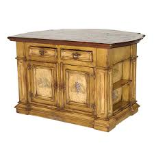 french country kitchen island furniture photo 3. french country kitchen island furniture photo 9 3 t
