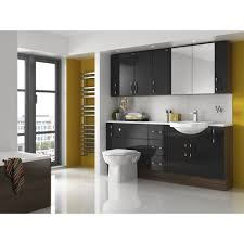 Modular Bathrooms Elegant Bathroom Furniture Uk Modular Bathroom Furniture Bathrooms
