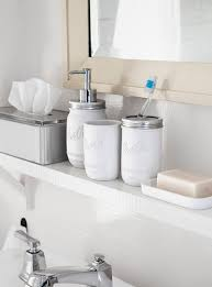 Bathroom accessories Red Bathroom Accessories Ideas Knowwherecoffee Bathroom Accessories Ideas Full Ideas Of Bathroom Accessories