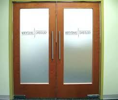 glass office doors glass home office doors glass office doors glass home office doors interior glass