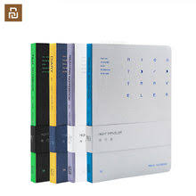 Отзывы на <b>Kinbor</b> Записная Книжка. Онлайн-шопинг и отзывы на ...