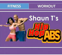 Hip Hop Abs Workout Chart Hip Hop Abs