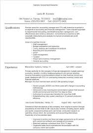 Inventory Management Resume Stunning Managing Clerk Sample Resume Colbroco