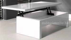 Höhenverstellbarer Esstisch Ikea Nazarm Einzigartig Von Ikea