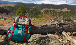 Review Of The Topo Designs Rover Pack Colorado Made