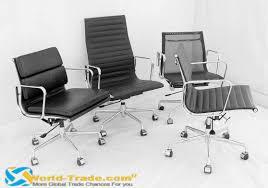 milan direct replica eames executive office. Eames Chair Design With Comely Milan Direct Office Review And Instructions Replica Executive