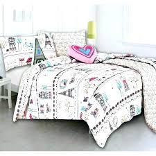 nicole miller quilt set artelier 3pc lasden duvet bed miller bedding white comforter set king woven jacquard nicole quilt