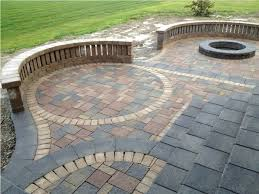patio paver designs ideas. Patio Paver Design Ideas Paving Designs Patterns Floor Brick I