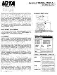Lithonia Emergency Ballast Wiring Diagram Inspirational Reloc Wiring together with  besides 2 Ballast Wiring Diagram   Electrical Wiring Diagram • likewise Lithonia Lighting Eu2 Led Wiring Diagram    plete Wiring Diagrams together with Lithonia Emergency Light Wiring Diagram   4k Wiki Wallpapers 2018 also Lithonia Led Light Ballast Wiring Diagram   Trusted Wiring Diagram further  besides Lithonia Emergency Ballast Wiring Diagram Emergency Lighting Ballast additionally Lithonia Emergency Ballast Wiring Diagram – wildness me besides 4 L  T8 Emergency Ballast Wiring Diagram   Wiring Solutions together with Lithonia Emergency Light Wiring Diagram Gallery   Electrical Wiring. on lithonia emergency ballast wiring diagram