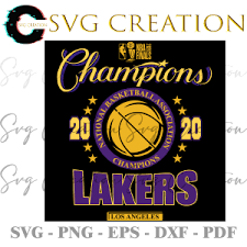 From wikimedia commons, the free media repository. Lakers 2020 Svg Archives Svg Creation
