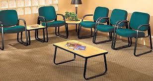 waiting room furniture. Plain Waiting Teal Waiting Room Furnishings From DistroFurniture Intended Waiting Room Furniture